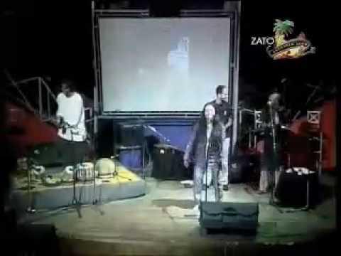 Seheno Live at Bus-Antananarivo