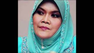 Download Lagu FATWA PUJANGGA - AISHAH Gratis STAFABAND