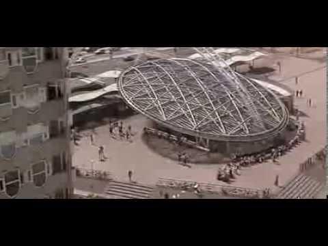 Peliculas Completas En Español  jackie Chan Quien Soy video