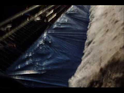 Hillbilly Hellraisers hit the snow slide