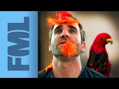 FML - Top 5 Worst Pet Fails