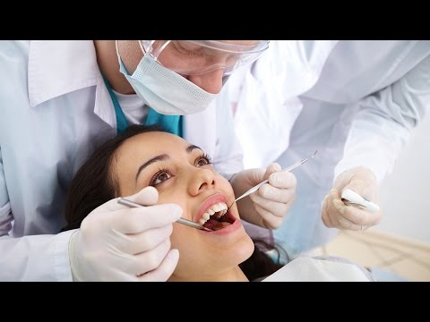 What Are Wisdom Teeth?   Tooth Care