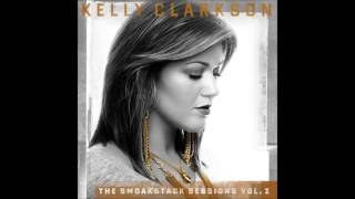 Watch Kelly Clarkson Your Cheating Heart video