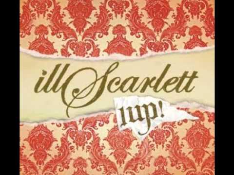 Illscarlett - Sorry