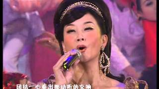 02 17 22 49 34 CCTV4 CCTV   4  CHINA CENTRAL TELEVISION