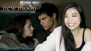 Download Lagu DID WE ALL FORGET THE MASTERPIECE **NEW MOON**??? Gratis STAFABAND