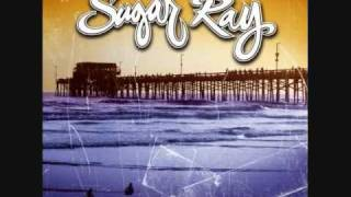 Watch Sugar Ray Under The Sun video