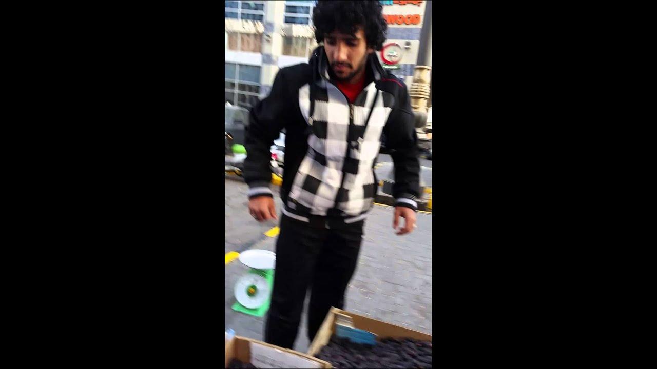 Khaja Khan(23) - YouTube