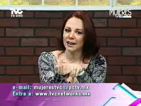 Orgasmo Masculino (METVC)