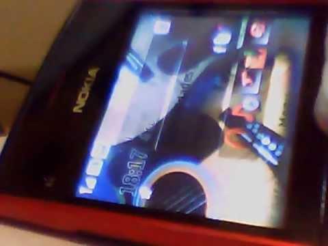 Celular Nokia X2 Venda Mercado Livre