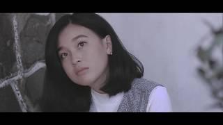 "download lagu Payung Teduh ""akad"" Cover Anggi gratis"