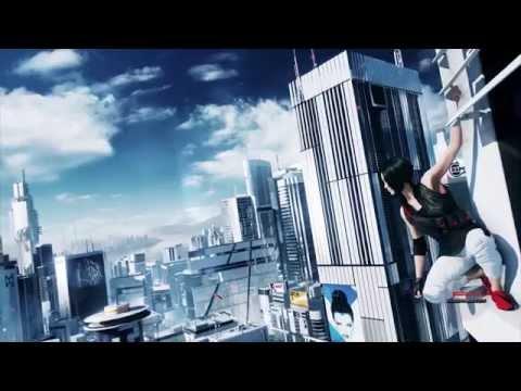 Поиграл в Mirror's Edge: Catalyst - шикарно! Одна из лучших игр E3 2015 и паркур в открытом мире.