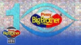 Pinoy Big Brother 10 Teaser: Soon on ABS-CBN!