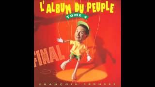 Francois Perusse - Le gars qui magasine (tome 4)