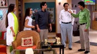 Parvarish - Episode 202 - 19th September 2012