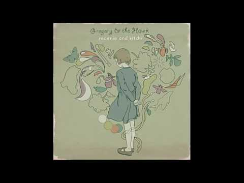 Gregory And The Hawk - Doubtful