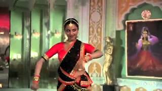 download lagu Atharaa Baras Ki Tu - Amitabh Bachchan - Rekha gratis