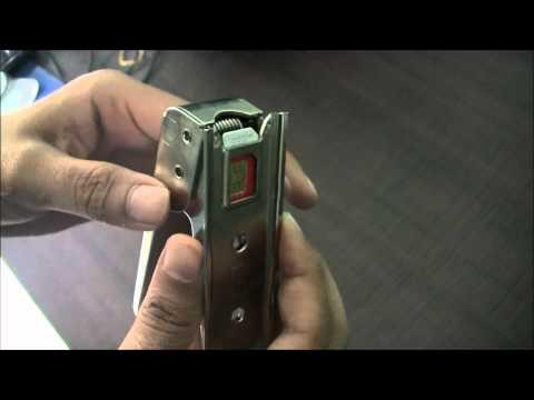 MicroSIM Cutter with Normal SIM Adapter