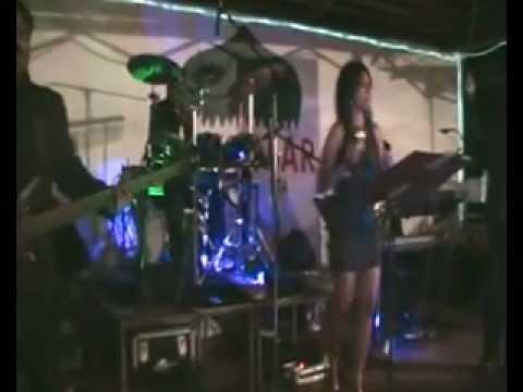 Goan Band  Syndicate  - Konkani MIx Masala