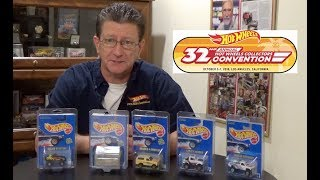 Rare Hot Wheels Blue Card Variation Finds | Hot Wheels
