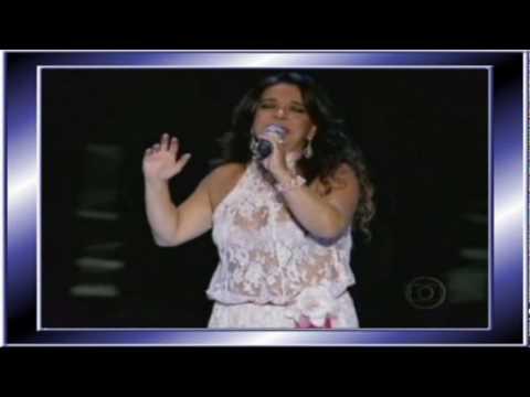 Martinha:  Alô (ao vivo no especial Roberto Carlos - Emoções Sertanejas)