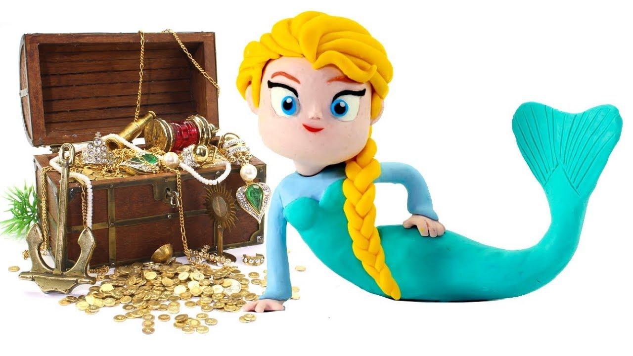 The Little Mermaid  Disney Wiki  FANDOM powered by Wikia