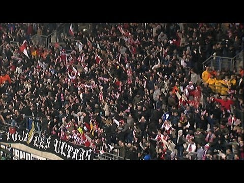 Stade de Reims - Paris Saint-Germain (1-0) - Le résumé (SdR - PSG) / 2012-13
