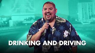 Throwback Thursday: Drinking and Driving | Gabriel Iglesias