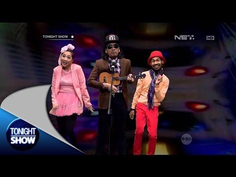 Evolusi Musik Indonesia Dari Tahun 70an video