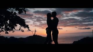 Lucas Estrada x Alex Alexander - Mexico (Official Music Video)