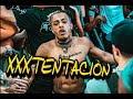 How Rich is XXXTENTACION @xxxtentacion ?? MP3