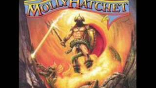 Molly Hatchet - Boogie No More