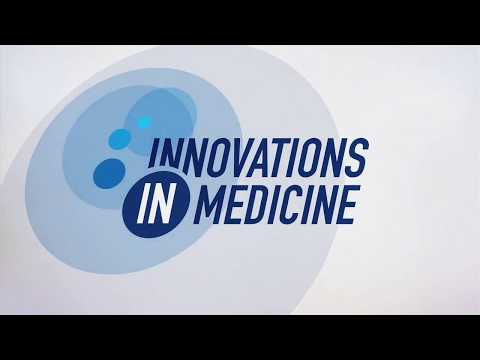 Ben Wehrli DPM   New bunion surgery procedure