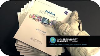 Download NASA Software For Free VideoMp4Mp3.Com