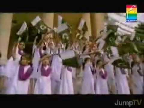 Yeh Watan Tumhara Hai - Mehdi Hassan - Exclusive