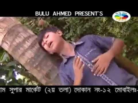 Premer Nam Bujhi Faki - Tipu Sultan & Bonna...Bangla...New...Song [HD] 2012