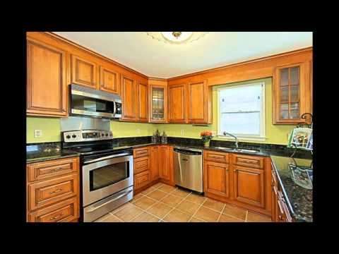 2888 Yarn Court, Falls Church Virginia 22042
