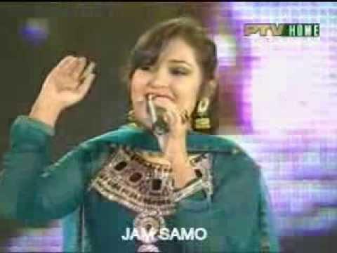 BEST OF SARA RAZA    A TRIBUTE MADAM NOOR JEHAN