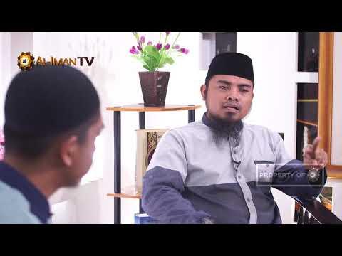 Bincang Islam : Seputar Terorisme Peledakan yang Terjadi di Surabaya
