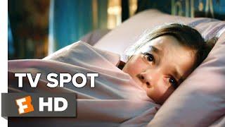 Jurassic World: Fallen Kingdom TV Spot - Myth (2018) | Movieclips Coming Soon