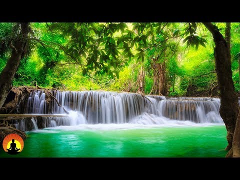 Studying Music for Concentration, Music for Stress Relief, Brain Power, Study, Focus, Relax, ✿2766C