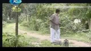 College Tuden - Funny Eid Natok Part 1