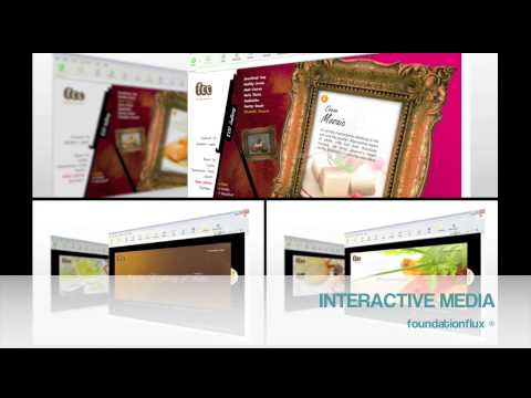 Singapore Malaysia Interactive, Web, Website Design, Web Store, Social Media, SEO, Media Company