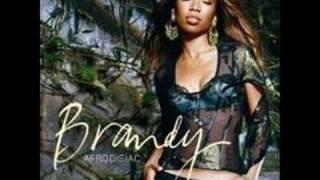 Watch Brandy Honey video