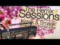 Ikon Do You Dream Feat Alison Limerick Kraak Smaak Mix mp3