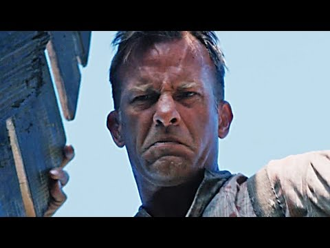 Stephen King's 1922 | official trailer (2017) streaming vf