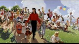 Watch Amy Grant Children Of The World video