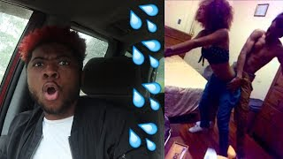 Take You Down Challenge Compilation Ft Chris Brown camxtakeyoudownchallenge chrisbrown