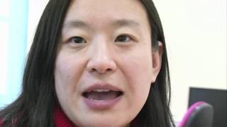 Face (Mianzi) - Words of the World