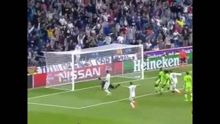 Alvaro Morata late winner vs Sporting lisbon 2-1 -Real madrid vs Sporting
